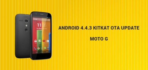 moto-g-android-443-ota-update
