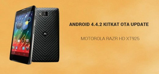 moto-razr-hd-xt925-android-442-ota-update