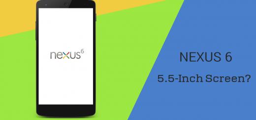 nexus-6-55-inch-screen