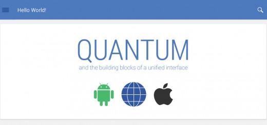 quantum-paper