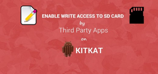 sd-card-write-permission-kitkat-wall