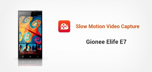 slow-motion-video-recording-gionee-elife-e7