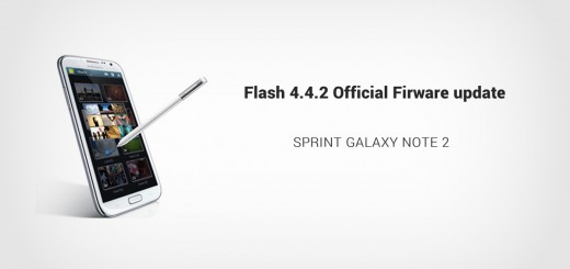 sprint-galaxy-note-2-kitkat-update
