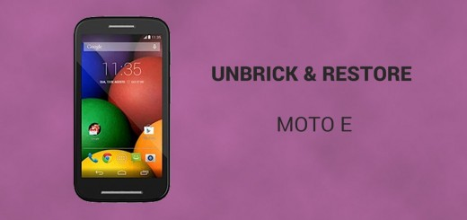 unbrick-restore-moto-e-one-click-installer