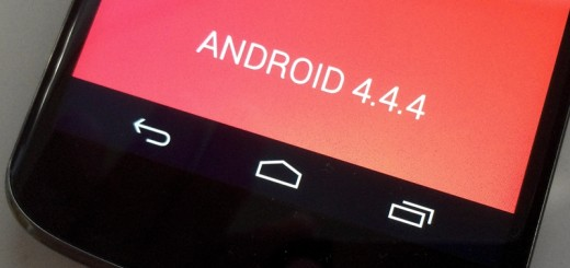Android Kitkat 4.4.4 for Moto E, Moto G and Moto X in India