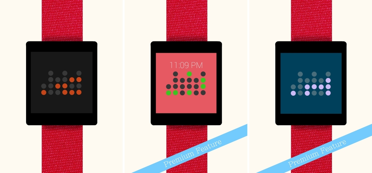 Binary-Watch-Face-Watchface-Weekly-theandroidsoul.com_