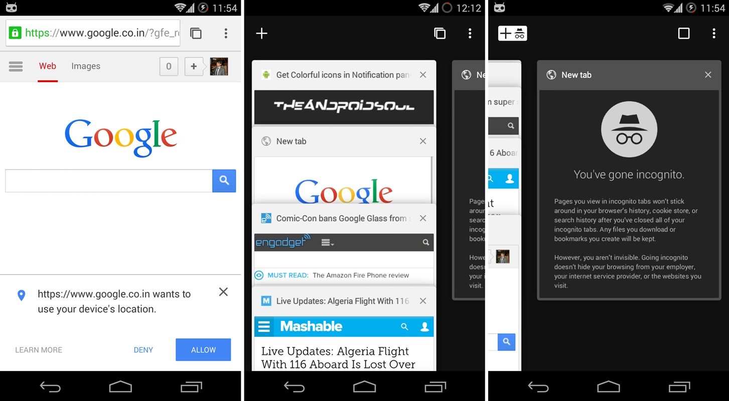 Chrome-Beta-37-with-Material-Design-screen-2-theandroidsoul.com_