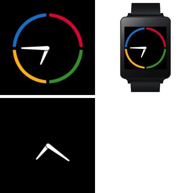 Nexus-Watch-Face-Watchface-Weekly-theandroidsoul.com_