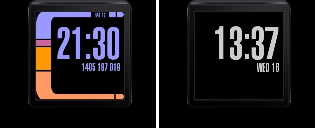 Starwatch-Watchface-Weekly-theandroidsoul.com_