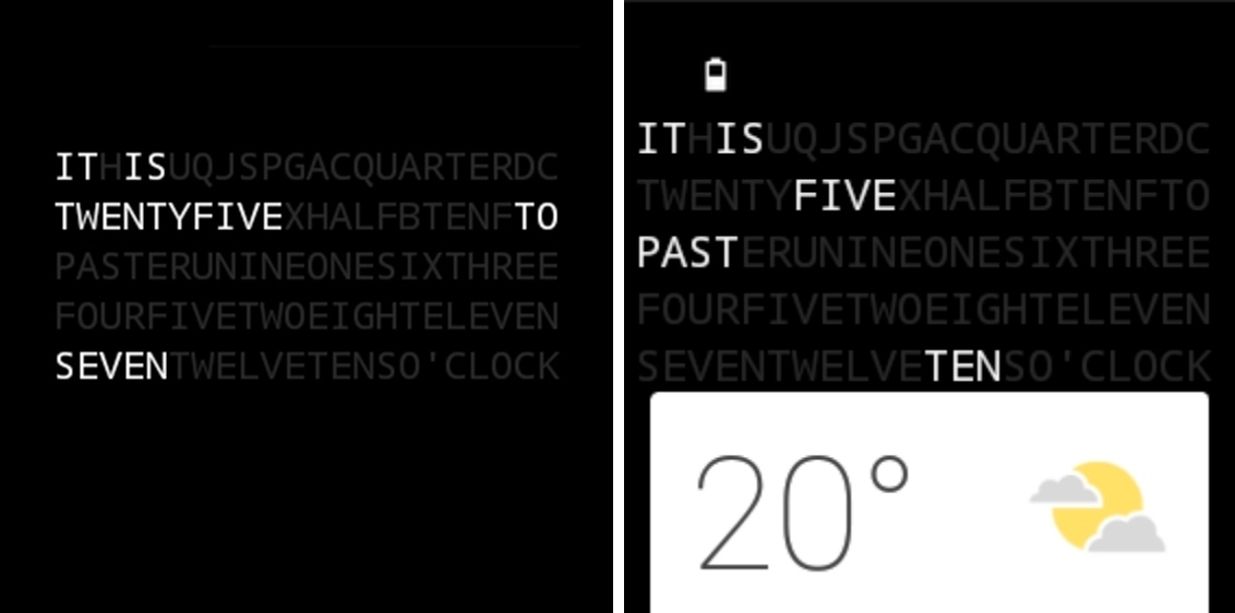 Text-Watchface-Watchface-Weekly-theandroidsoul.com_