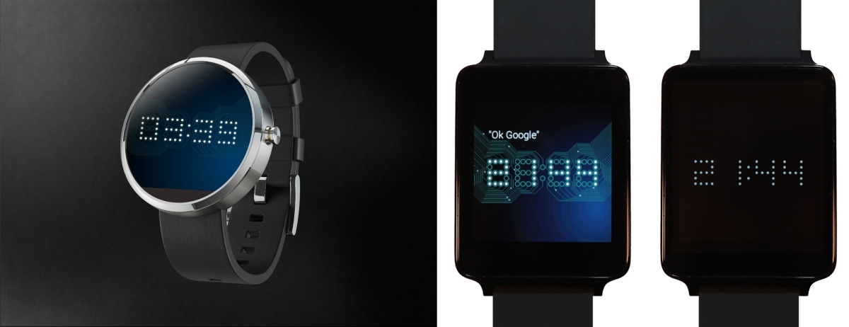 Wear-Time-Circuit-Watchface-Weekly-theandroidsoul.com_