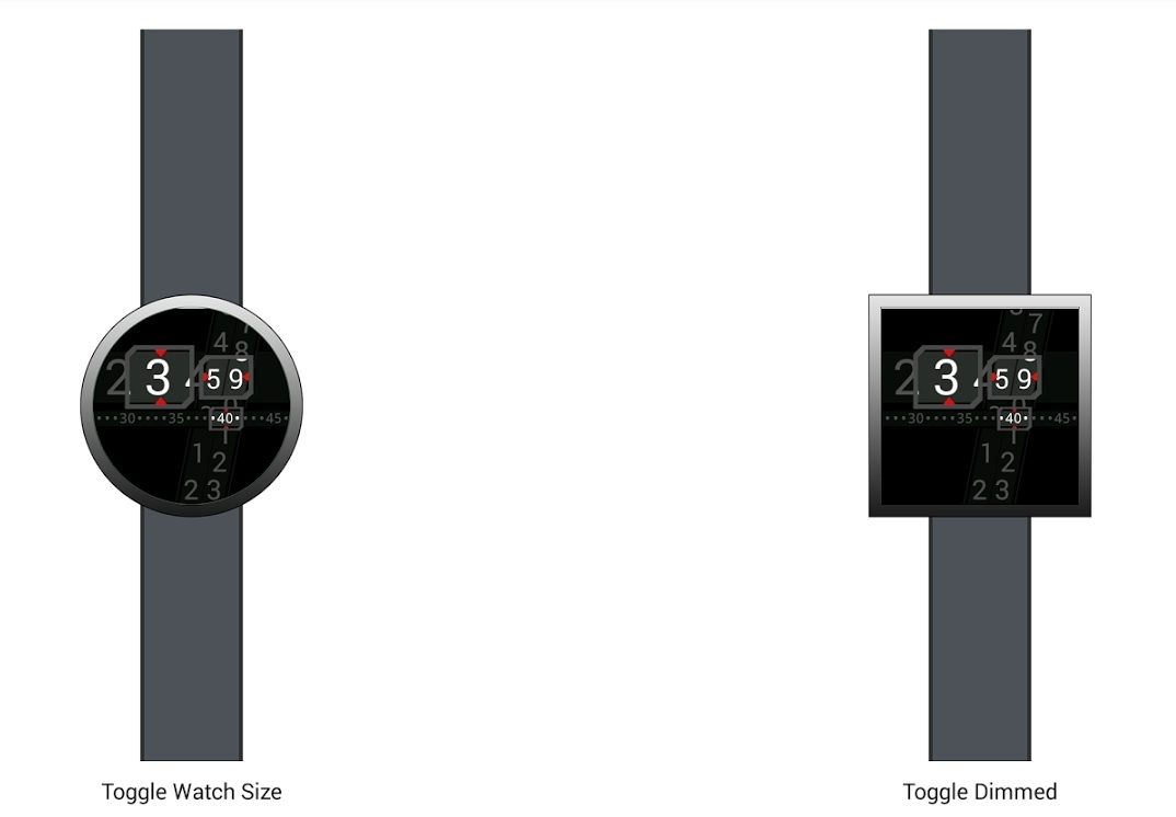 Wear-Watch-Faces-Watchface-Weekly-theandroidsoul.com_
