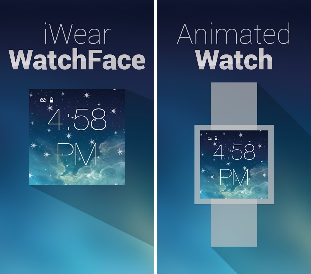 iWatch-Watchface-Weekly-theandroidsoul.com_