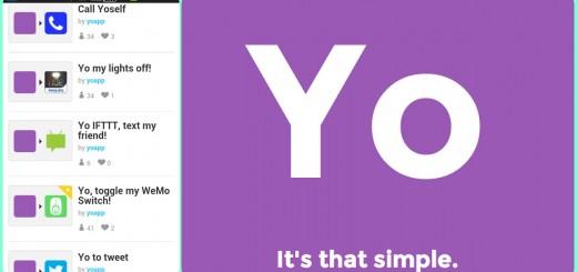 yoapp-horz