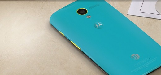 Download AT&T Moto X Android 4.4.4 OTA Update