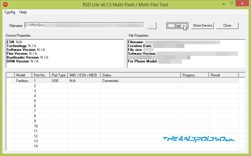 RSD-Lite-select-file-theandroidsoul.com_
