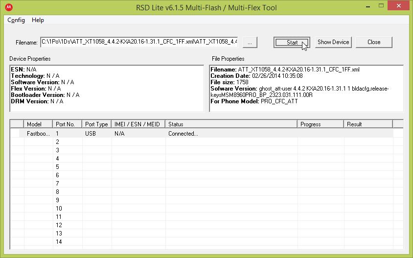 RSD-Lite-select-file