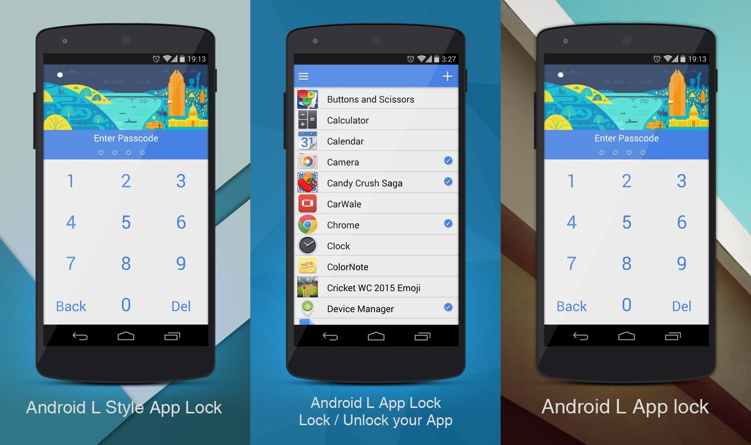 App Locks For Android 28 Images Top 5 Best Free