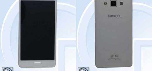 Samsung-SM-A500-front-and-back