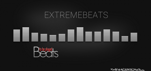 extreme-beats