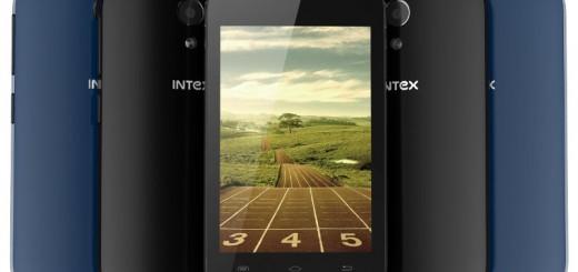intex-aqua-t2