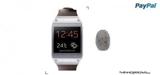 samsung-new-watch