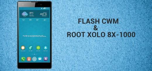 xolo-8x-1000-root-cwm