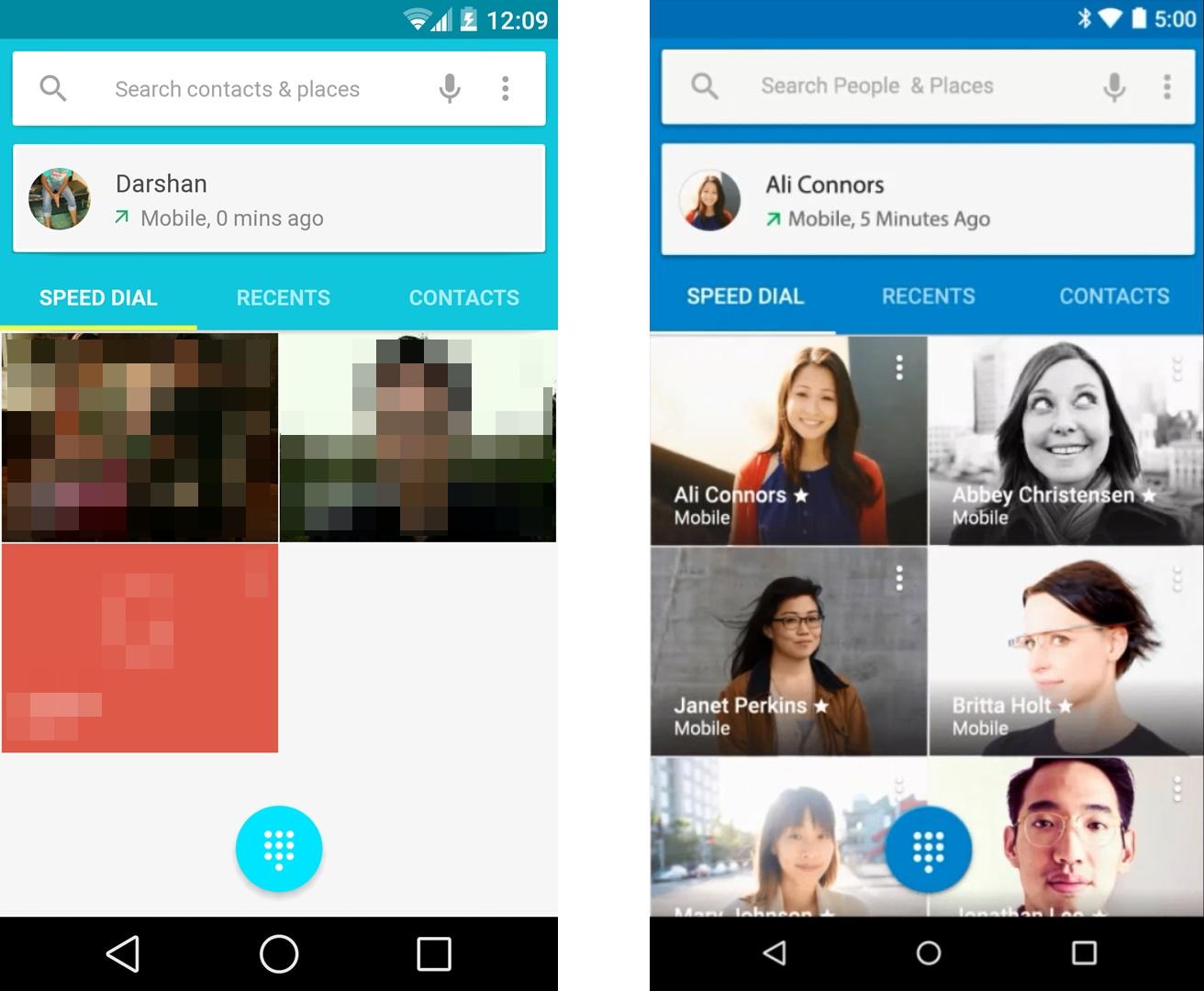 Android-L-vs-Android-5.0-Lollipop-Dialer-theandroidsoul.com_