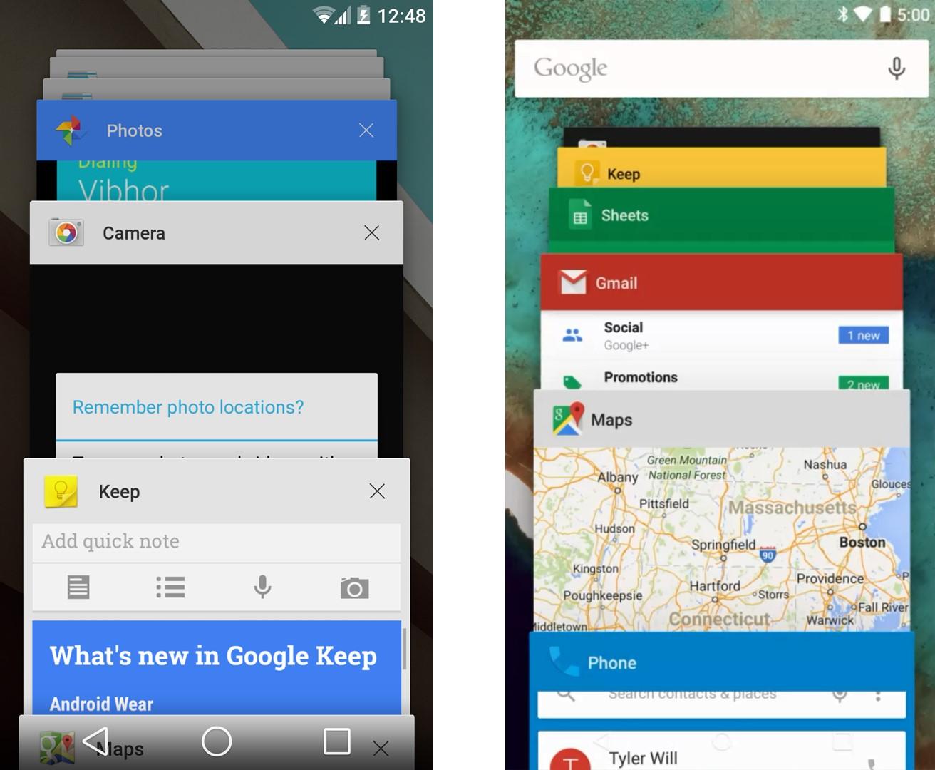 Android-L-vs-Android-5.0-Lollipop-Recents-theandroidsoul.com_