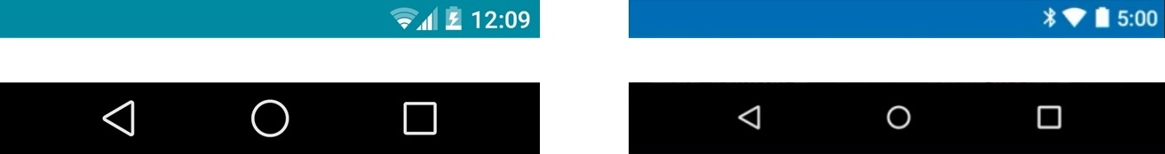 Android-L-vs-Android-5.0-Lollipop-Status-Navigation-Bar-theandroidsoul.com_