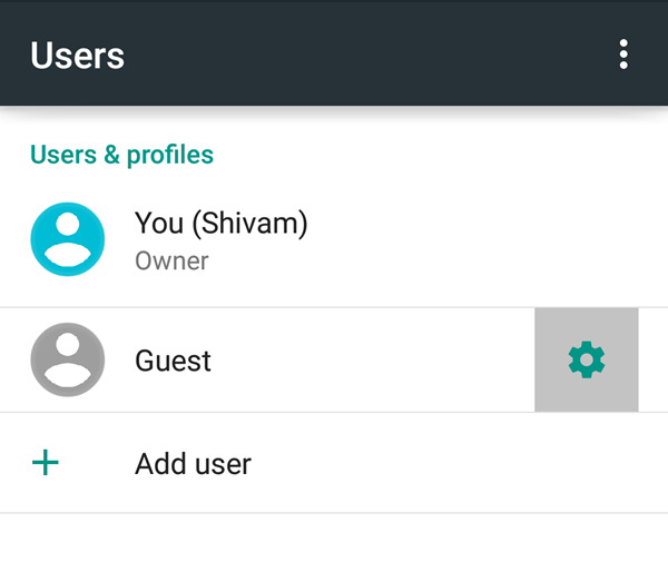 Block-calls-for-guest-user-2