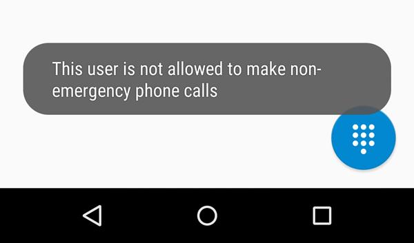 Block-calls-for-guest-user-4