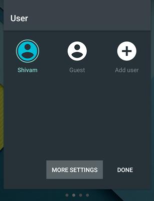 Block-calls-for-guest-user