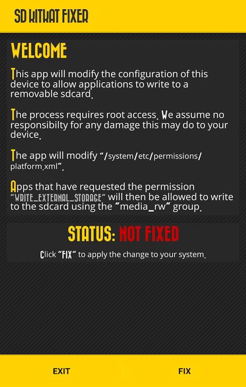 Galaxy-Note-4-External-SD-card-Write-Fix-theandroidsoul.com_