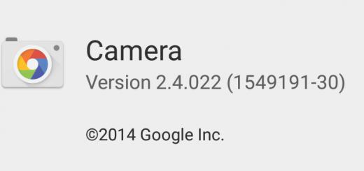 Google Camera v2.4.022