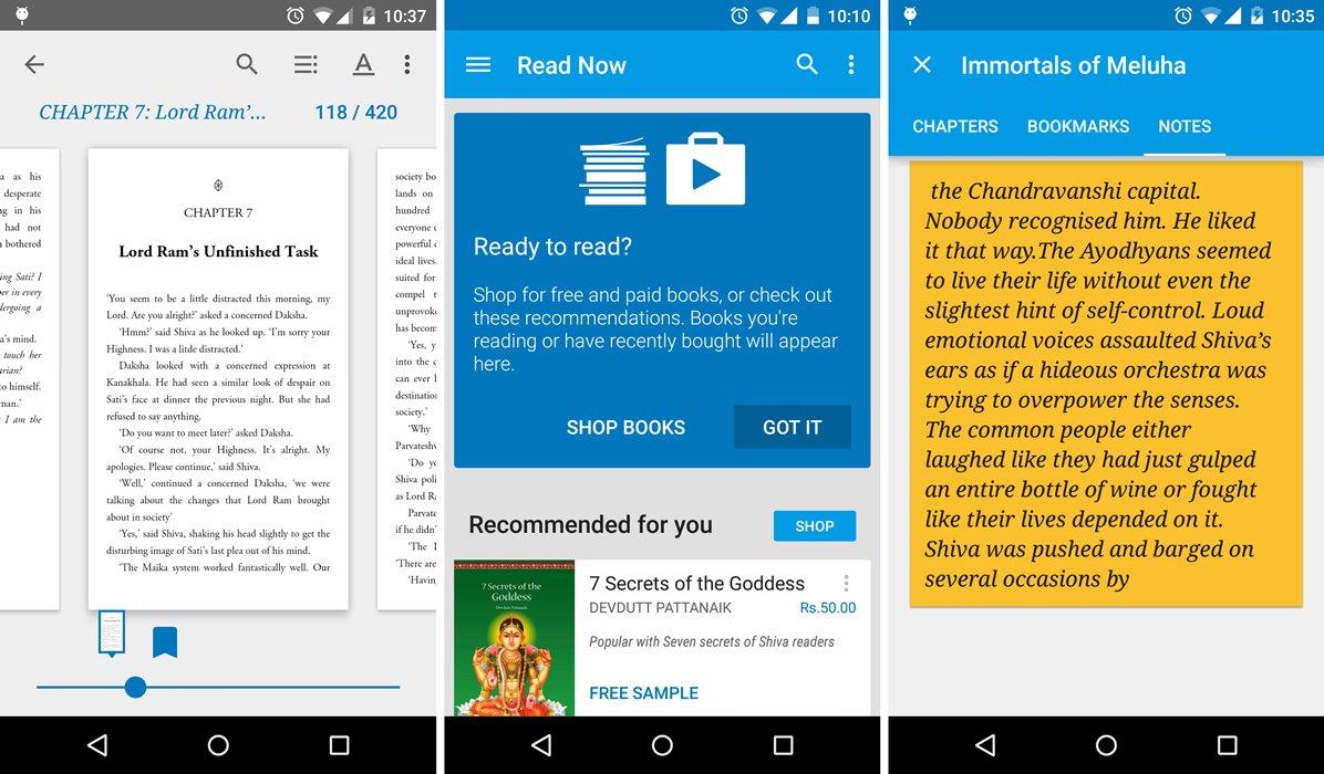 Google-Play-Books-v3.2.55