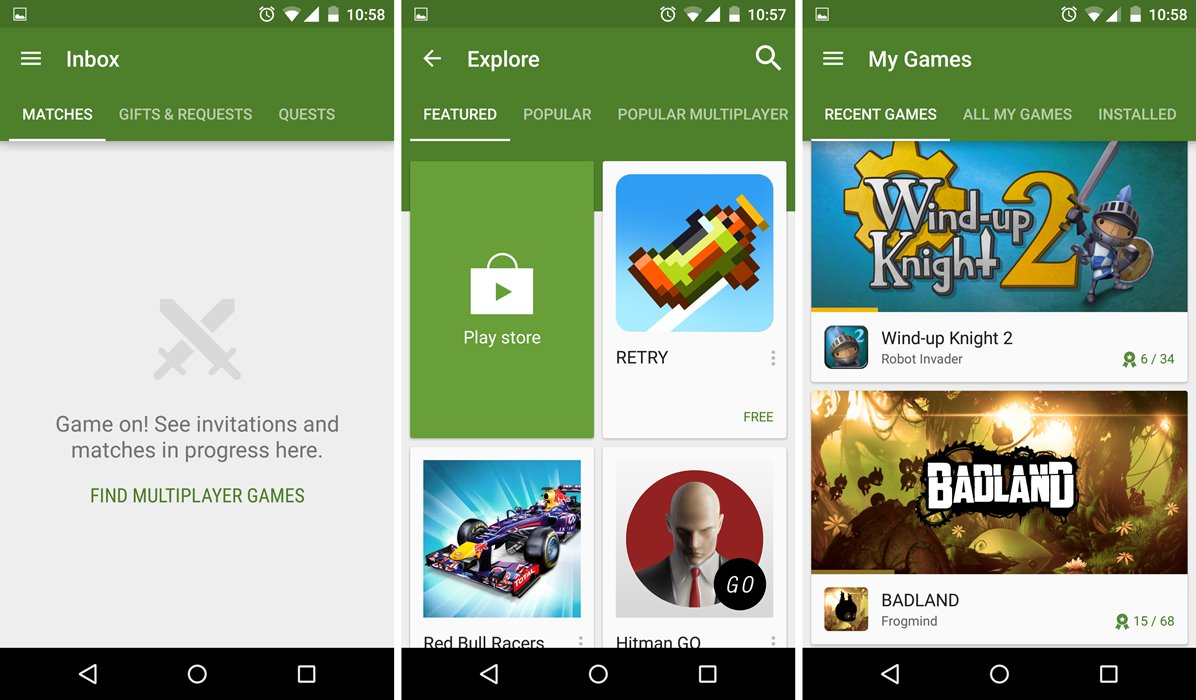 Google-Play-Games-v2.1.17-Screen-2