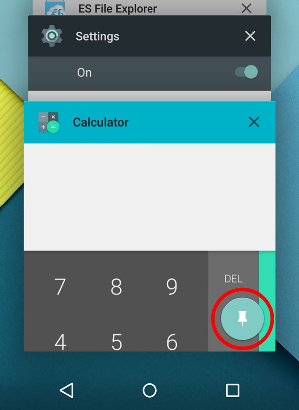 Pin-Screen-on-Android-5.0-Lollipop