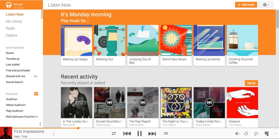 Play-Music-new-recommendations-Web