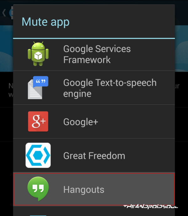Select-Apps-to-Mute-App-Notifications-on-Android-Wear-theandroidsoul.com_