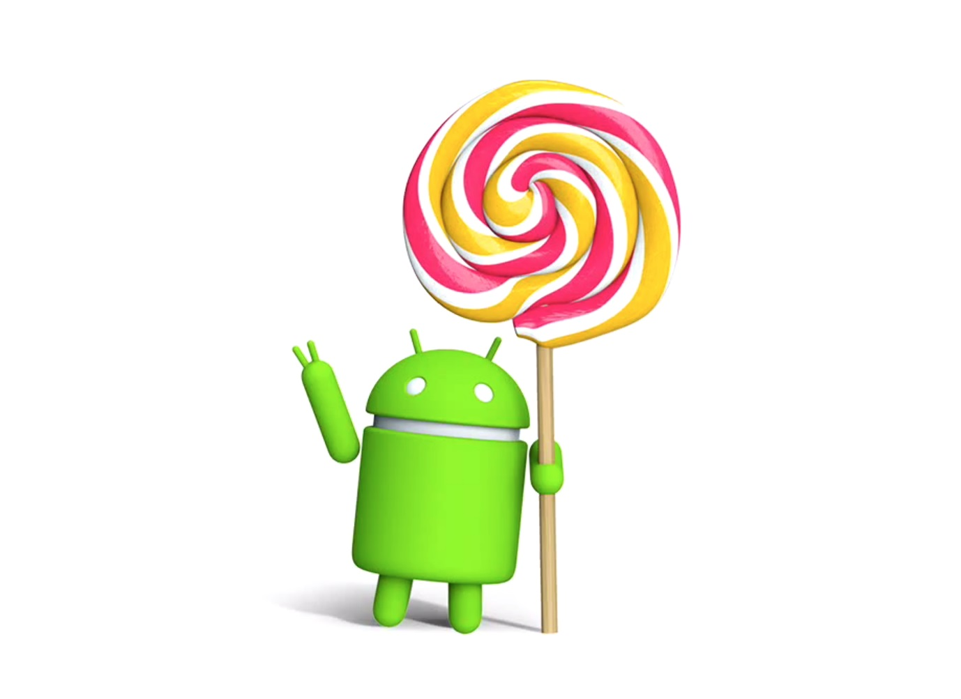 Download android 5 0 lollipop ota update zip files for all supported