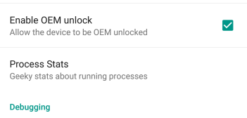 Nexus-9-OEM-Unlock