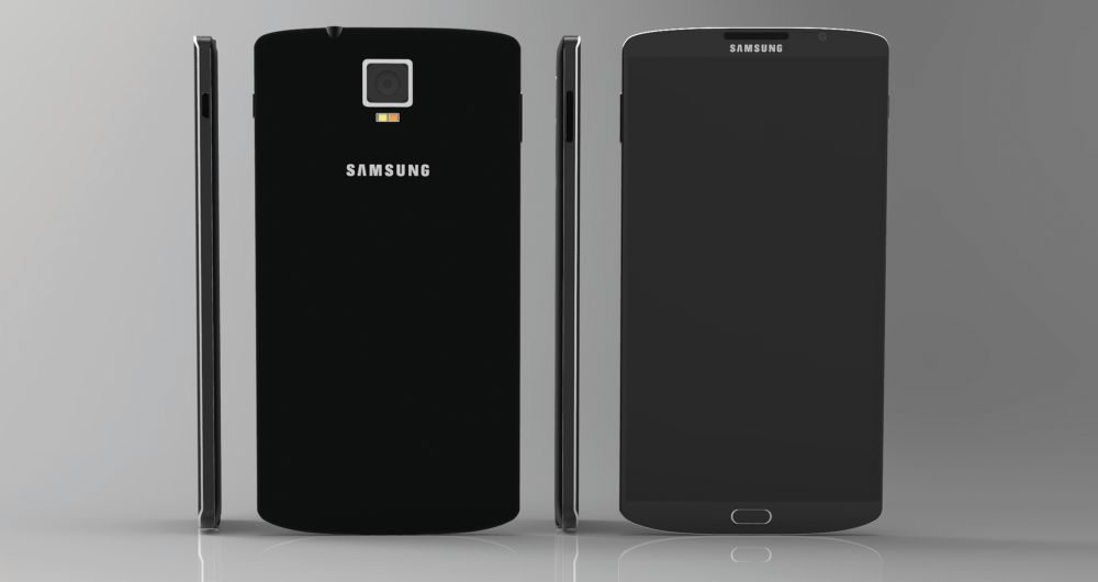 Samsung-Galaxy-S6-Concept-Images