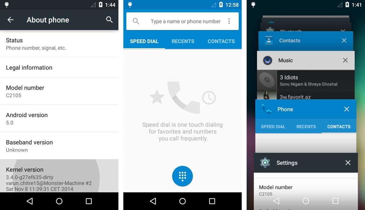 Galaxy Note 3 Neo Gets Android 5 1 1 Lollipop Update – Desenhos Para
