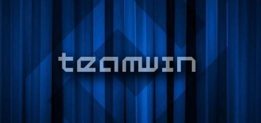 TeamWin