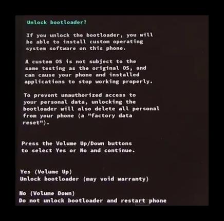 Unlock-Bootloader-Nexus-9