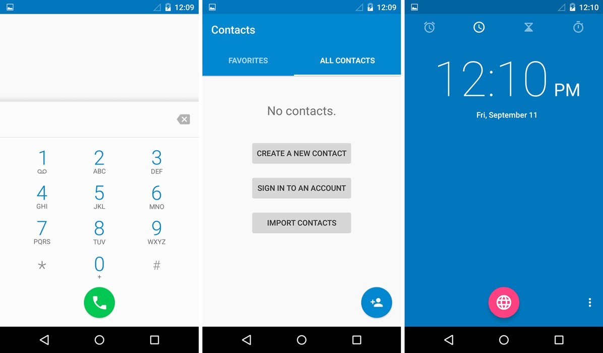 Xperia-Z1-Android-5.0-Lollipop-Screen-2