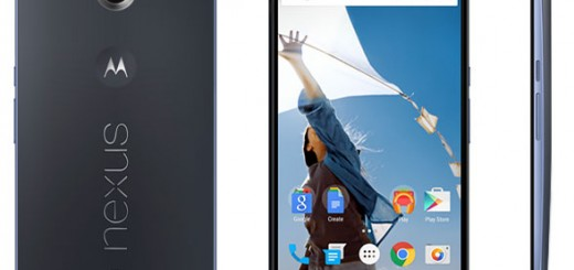 AT&T Nexus 6