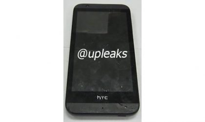 HTC Desire A12 Specs and Release Date Leaked