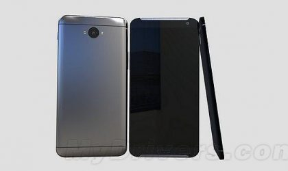 HTC One M9 Specs and Release Date Rumored! Prime Edition in the work, too?